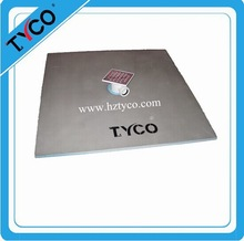 Shower room shower pan(CE approved)