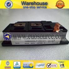 FUJI IGBT 1MBI600LP-060-01 A50L-0001-0259/P