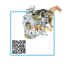 Carburetors for Suzuki