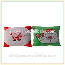 High quality small pillows toddler pillows kids pillows