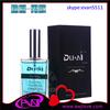 DUAI pheromone perfume and fragrance for women,attractive perfume for him