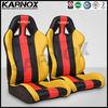 Karnox adjustable racing seat from alibaba china