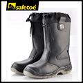 Resistente a la corrosión de seguridad zapatos H - 9426