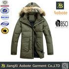 2015 urban wear winter jackets for men cheap prcie,down dress