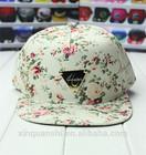 Hot sale custom snapback 2014 your designs snapback 2014