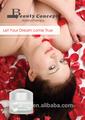 top natural melhor anti rugas beleza cuidados com a pele creme