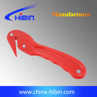 2014 hot knife!(HB8152f) Europe and the United States is very popular utility knife