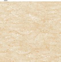 Foshan direct factory promotion 600X600mm indoor wall floor bathroom polished porcelain glazed marble ink jet ceramic tiles