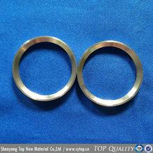 stellite material ball valve & seat ring