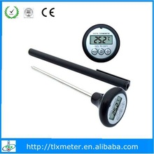 TL884 Cooking/Meat/Kitchen termometer digital