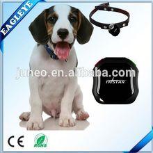 TKSTAR GPS TRACKER!!!!gps tracker via mobilephone /pc/Mini GPS tracker for cat, kids, elderly, car, pet, asset