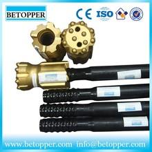 drill pipe manual tongs