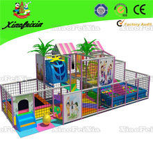we design and produce the best indoor playground happy kid toy,kids indoor climbing toys