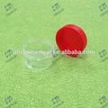 Não- estéril descartável recipiente de escarro/espécime recipiente/xícara de escarro