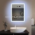 Espejo de baño con luz con certificado UL CUL