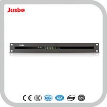 XT/88 Digital Cinema Audio Processor for Audio System 8 Input 8 Output DSP Speakers Management