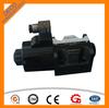 sumitomo solenoid flow control valve hydraulic