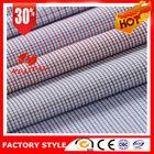 2014 New garment 100 cotton plain chinese fabrics