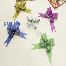 garland for weeding &Christmas&apples.