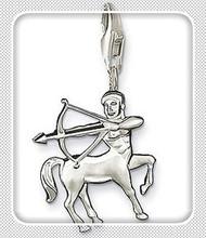 Sliver Christmas Zodiac Signs Pendant Alibaba Wholesale