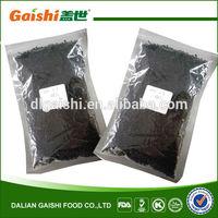Good price dehydrated white seaweed