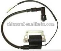 ATC70 3 Wheeler 1978-1982--ignition coil