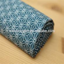 garment fabric,C 16*12 108*56 the old man cloth fabric