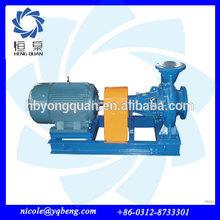 supply electric/ diesel water pump