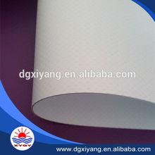 PVC Durable Waterproof Tarp