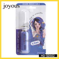 joyous portability safety ice cream blue hair color natural hair mascara blue hair dye