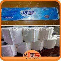 Factory price!!small toilet paper roll making machine (skype:mayjoy46)/toliet paper tissue winders machine