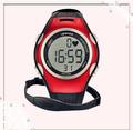 Mejor profesional de pulsera deportivo monitor del ritmo cardíaco de la voga del precio del reloj