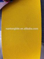Pu Leather For Ipad