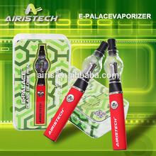 Micro Battery Mutiple Colors Wax/Herb Vaporizer Ego Glass Glove Vaporizer