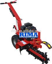 Tractor de granja/la agricultura/agricultura/agrícola disco/ditcher disco