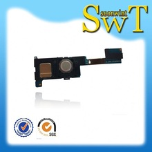for flex cable 8520 8220 touch screen 9800 housing
