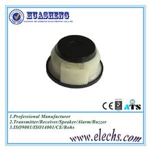 Huasheng 150ohm hearing aid wide range receiver