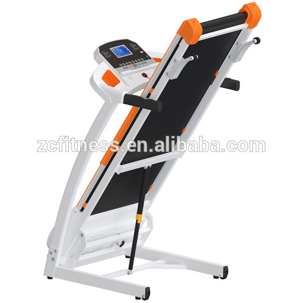 for treadmill rochester ny sale in