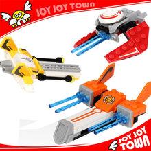 merchandising companies plastic domino blocks spaceship building bricks mini construction toys star wars mini figure 20100