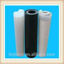 Pond Liner Membranes,high density polyethylene price,plastic pvc sheet rolls