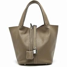 Fashion brand women bags/sale fashion women bags/women bags