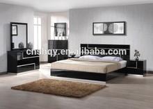 Modern furniture bedroom new designs
