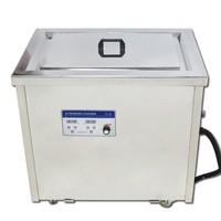 CE, RoHS car parts ultrasonic wash machine/ultrasonic washer with price