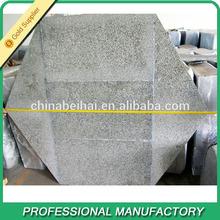Wide Varieties Acoustic Aluminum Foam Board