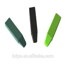 Multi-function Face and Body Art Paint Sticks/OEM Supplier Colors Face Body Paint pen