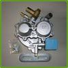 /product-gs/lpg-lovato-reducer-regulator-for-lpg-mixer-system-60048033988.html