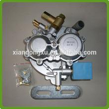 Glp kit de italia, lovato gnc kit, auto glp kit de gas