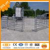 Australia cattle farm equipment / cheap cattle panels for sale