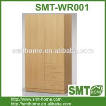 new design custom bedroom closet and wardrobe