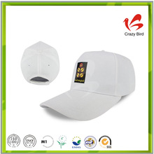 Guangzhou Propagation Cap Produce Factory good quality cotton promotional cap